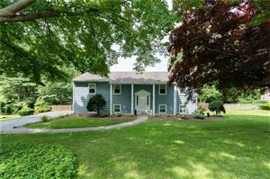 Photo of 37 Donna Drive, Fairfield, CT 06825 (MLS # 170214128)