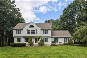 Photo of 19 Tower Hill Road, Clinton, CT 06413 (MLS # 170230128)