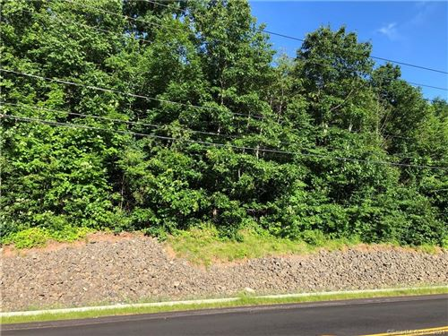 Photo of 170 Coles Road, Cromwell, CT 06416 (MLS # 170409128)