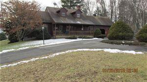 Photo of 35 Springbrook Drive, Rocky Hill, CT 06067 (MLS # 170045129)