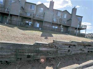 Photo of 1423 Quinnipiac Avenue #510, New Haven, CT 06513 (MLS # 170072129)