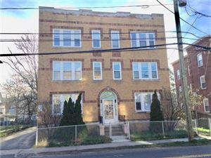Photo of 309 High Street, New Britain, CT 06051 (MLS # 170076129)