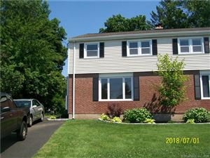 Photo of 48 Mclaughlin Terrace, Derby, CT 06418 (MLS # 170102129)