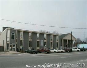 Photo of 263 Main Street #106, Old Saybrook, CT 06475 (MLS # 170161129)