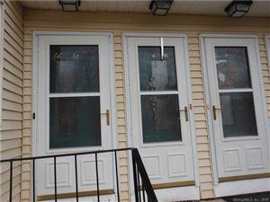 Photo of 8 Rose Lane #22-15, Danbury, CT 06811 (MLS # 170186129)