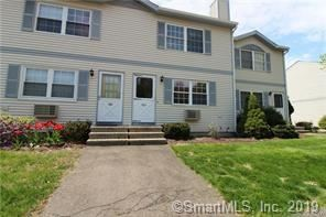 Photo of 52 Crystal Lane #C, Mansfield, CT 06268 (MLS # 170251129)