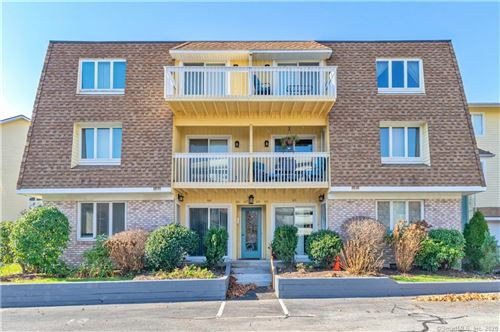 Photo of 61 Seaview Avenue #67, Stamford, CT 06902 (MLS # 170359129)