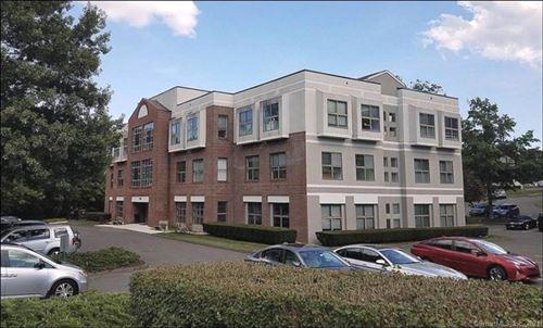 Photo of 2 Pomperaug Office Park #308, Southbury, CT 06488 (MLS # 170436129)