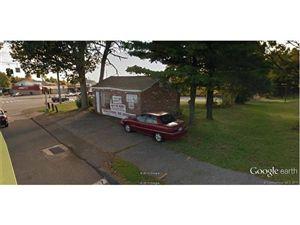 Photo of 505 Torringford West Street, Torrington, CT 06790 (MLS # N10088129)