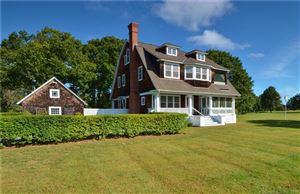 Photo of 549 Maple Avenue, Old Saybrook, CT 06475 (MLS # 170031130)