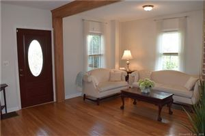 Tiny photo for 39 East Lake Street, Winchester, CT 06098 (MLS # 170042130)