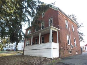 Photo of 43 Front Street, Middletown, CT 06457 (MLS # 170061130)