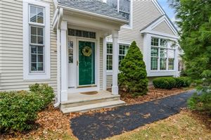 Photo of 5 Pierson Green #5, Cromwell, CT 06416 (MLS # 170062130)