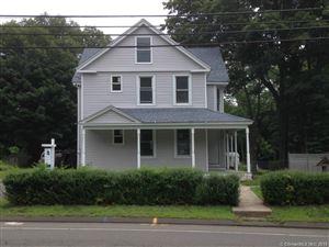 Photo of 265 A Quinnipiac Avenue, North Haven, CT 06473 (MLS # 170103130)