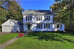 Photo of 66 Academy Hill Terrace, Stratford, CT 06615 (MLS # 170140130)