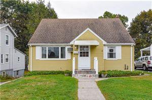 Photo of 28 Pinehurst Avenue, New Britain, CT 06053 (MLS # 170247130)