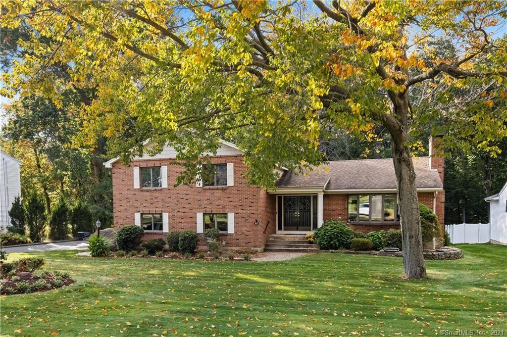 77 Sherwood Drive, East Hartford, CT 06108 - MLS#: 170444130