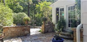 Tiny photo for 26 Settlers Trail, Stamford, CT 06903 (MLS # 170023131)