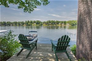 Photo of 725 Two States Road, Suffield, CT 06093 (MLS # 170061131)