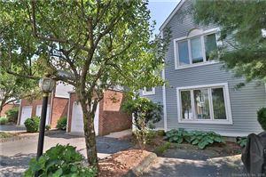Photo of 97 West Norwalk Road #16, Norwalk, CT 06850 (MLS # 170115131)
