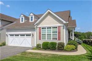 Photo of 176 Sycamore Drive #176, Prospect, CT 06712 (MLS # 170119131)
