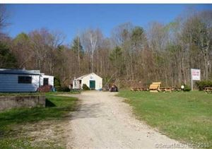Photo of 294 New Hartford Road, Barkhamsted, CT 06063 (MLS # 170128131)