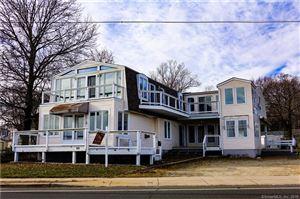 Photo of 956 Ocean Avenue, West Haven, CT 06516 (MLS # 170142131)