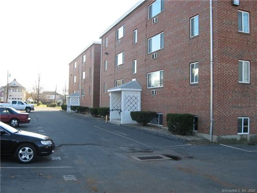 Photo of 39 Washington Street #103, Bristol, CT 06010 (MLS # 170262131)
