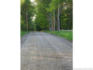 Photo of 1 Town Hill Road, Goshen, CT 06756 (MLS # L10024131)