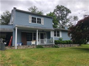 Photo of 3 Ore Hill Road, New Fairfield, CT 06812 (MLS # 170097132)