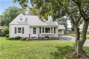 Photo of 85 Albright Avenue, Stratford, CT 06614 (MLS # 170127132)