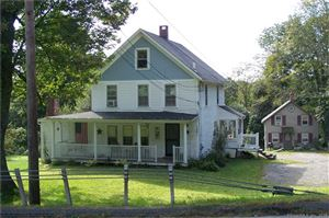 Photo of 1201 Bantam Road, Litchfield, CT 06750 (MLS # 170134132)