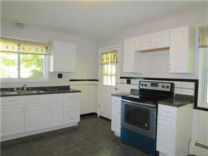 Photo of 231 Harwinton Avenue, Torrington, CT 06790 (MLS # 170136132)