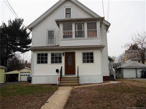 Photo of 49 Holbrook Street, Ansonia, CT 06401 (MLS # 170160132)