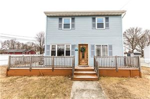Photo of 151 Midway Oval, Groton, CT 06340 (MLS # 170164132)
