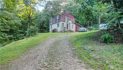 Photo of 36 Northrop Road Extension, Bethany, CT 06524 (MLS # 170333132)