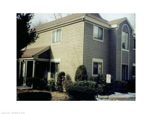 Photo of Winchester, CT 06098 (MLS # L150132)