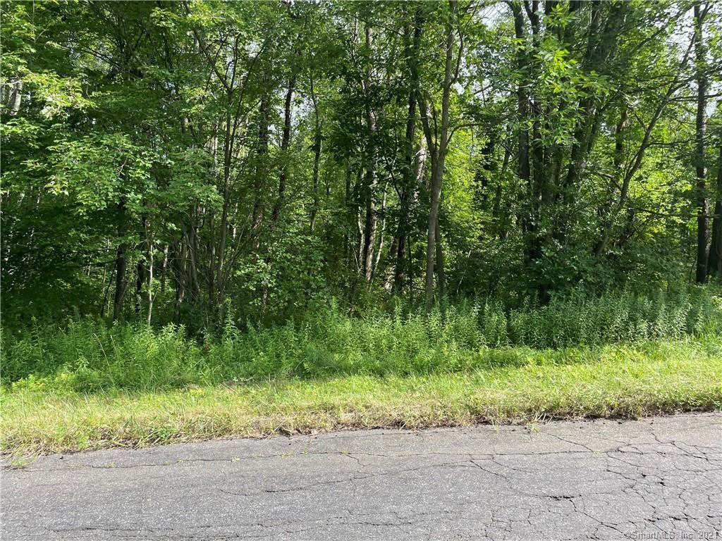 Photo of 9 Partridge Lane, Barkhamsted, CT 06063 (MLS # 170431132)
