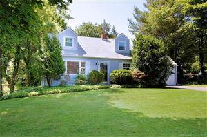Photo of 49 Bonney Terrace, Fairfield, CT 06824 (MLS # 170041133)
