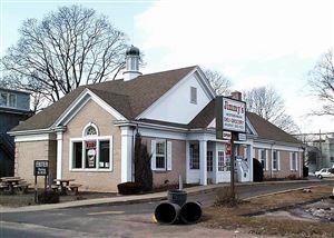 Photo of 65 Van Zant Street, Norwalk, CT 06855 (MLS # 170063133)