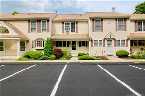 Photo of 38 Fairway Drive #6, Ledyard, CT 06339 (MLS # 170094133)