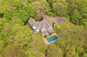 Photo of 42 Wallace Road, Branford, CT 06405 (MLS # 170095133)
