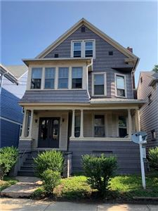 Photo of 249 Willow Street #2, New Haven, CT 06511 (MLS # 170097133)
