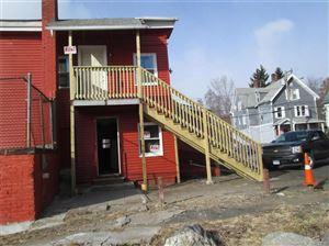 Photo of 711 East Main Street #1, Waterbury, CT 06702 (MLS # 170114133)