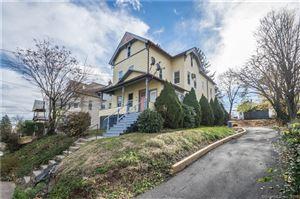 Photo of 387 Chestnut Street, New Britain, CT 06051 (MLS # 170144133)