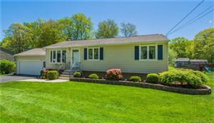 Photo of 20 Rocco Drive, Wolcott, CT 06716 (MLS # 170188133)