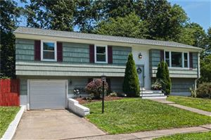 Photo of 5 Cold Spring Road, West Haven, CT 06516 (MLS # 170217133)