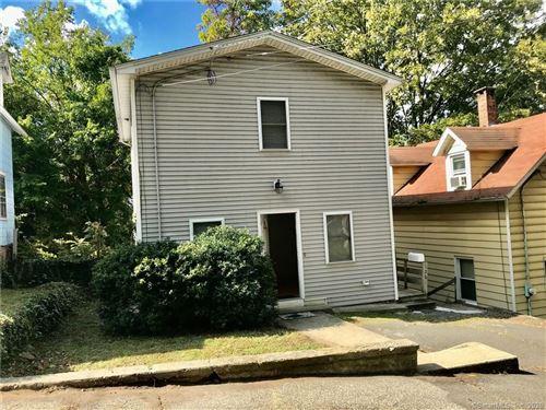 Photo of 126 Platt Street, Ansonia, CT 06401 (MLS # 170345133)
