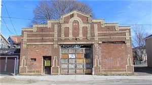 Photo of 15 East Farm Street, Waterbury, CT 06704 (MLS # 170046134)