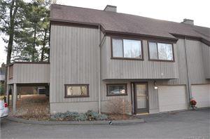 Photo of 197 Bayfield Lane #A, Stratford, CT 06614 (MLS # 170151134)